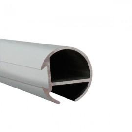 Tubeslider 25, price per metre, Platypus