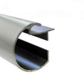 35mm Decotrac Plain, price per metre, Platypus